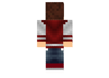 Casino-quarts-skin-1.png