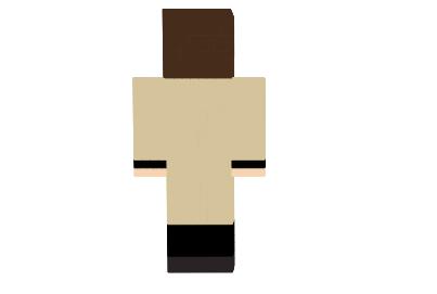 Castiel-skin-1.png