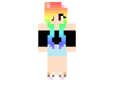 Cat-hipster-girl-skin.png