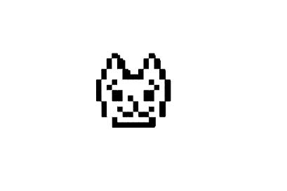 Cat-mario-skin-1.png