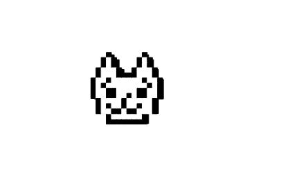 Cat-mario-skin.png