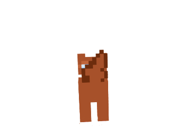 Cat-skin-1.png