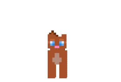 Cat-skin.png