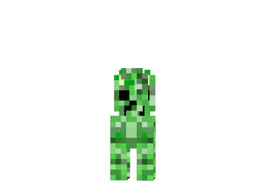 Catiepie-skin-1.png