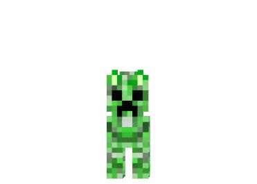 Catiepie-skin.png