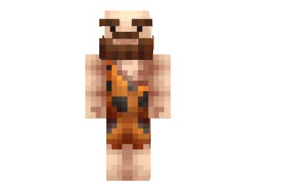Caveboy-hd-skin.png