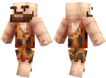 Caveman-Skin.png