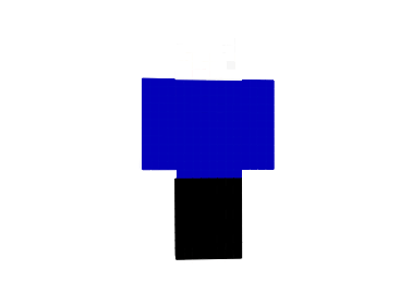 Celopand-mejorado-skin-1.png