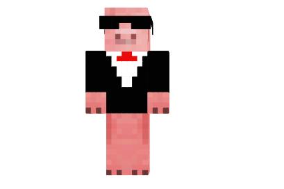 Cerdo-espia-skin.png
