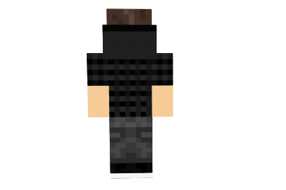 Chaileee-skin-1.png