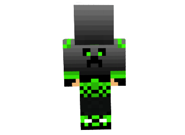Chaos-fire-hoodie-skin-1.png