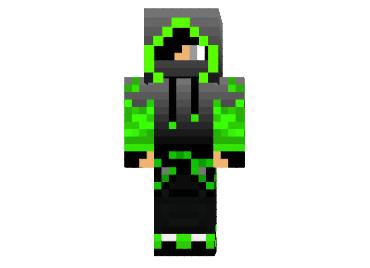Chaos-fire-hoodie-skin.png