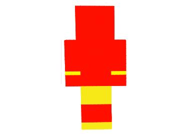 Chapolin-gamer-skin-1.png