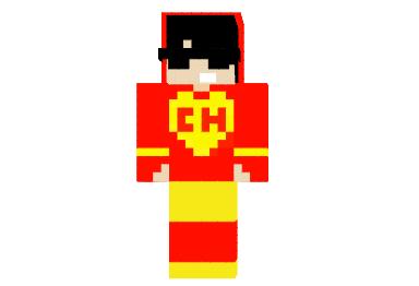 Chapolin-gamer-skin.png
