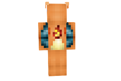 Charizard-skin-1.png