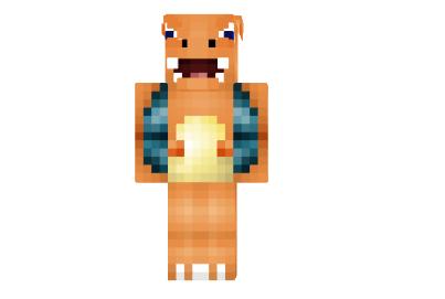 Charizard-skin.png