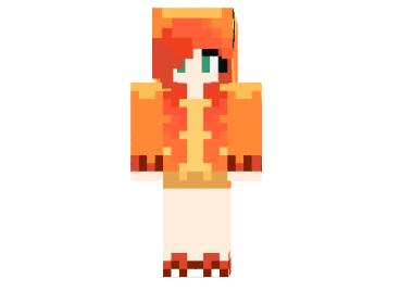Charmander-hoodie-skin.png