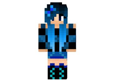Checker-blue-skin.png