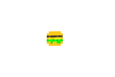 Cheese-burger-skin-1.png