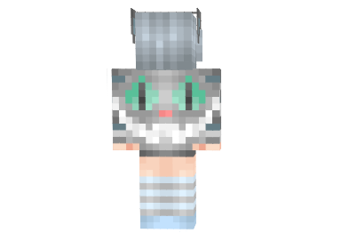 Chesire-cat-girl-skin-1.png