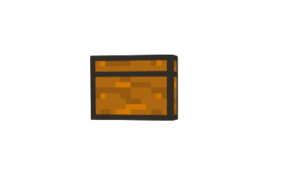 Chest-skin-1.png