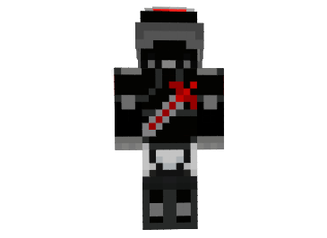 Chevalier-noire-skin-1.png