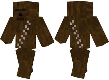 Chewbacca-Skin.png