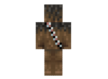 Chewy-skin-1.png