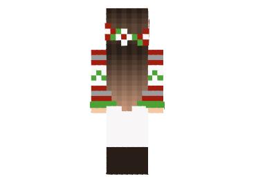 Chibi-christmas-skin-1.png