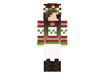 Chibi-christmas-skin.png