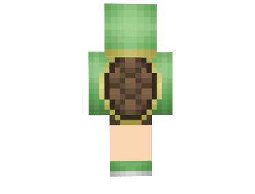 Chibi-turtle-girl-skin-1.png