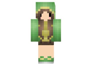 Chibi-turtle-girl-skin.png