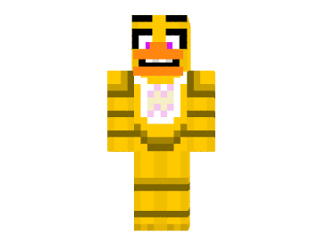 Chica-the-animatronic-chicken-skin.png