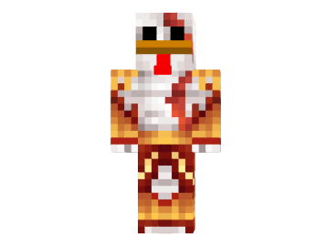 Chicken-god-war-skin.png