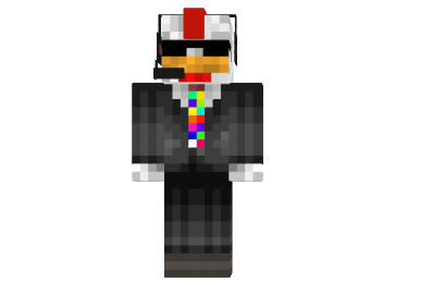 Chicken-in-a-suit-skin.png