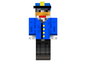 Chicken-pilot-skin.png