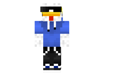 Chicken-swag-skin.png