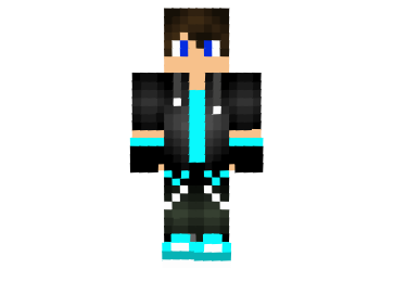 Chico-diamante-skin.png