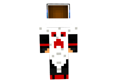 Chico-sexy-skin-1.png