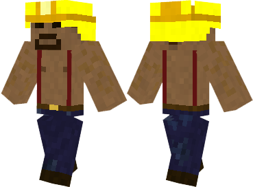 Chilean-Miner-Skin.png