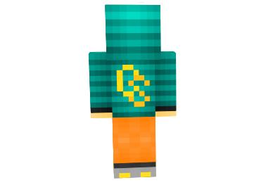 Chimneyswift-skin-1.png