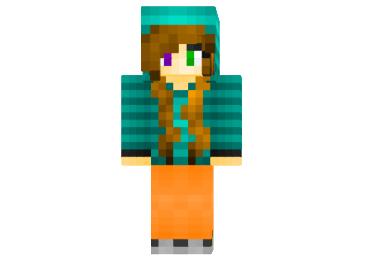 Chimneyswift-skin.png