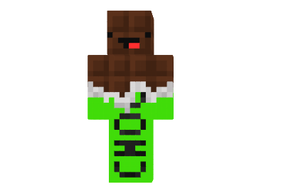 Choco-edward-skin.png