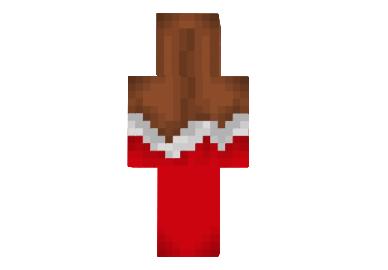 Choco-man-skin-1.png