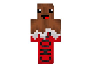 Choco-man-skin.png