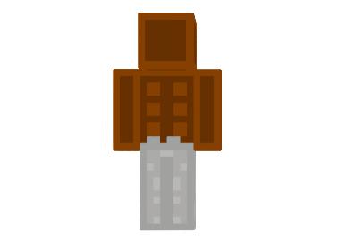 Chocolate-bar-man-skin-1.png