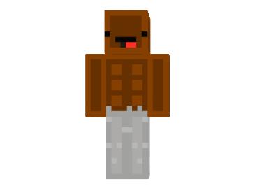 Chocolate-bar-man-skin.png