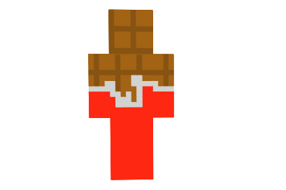 Chocolate-bar-skin-1.png
