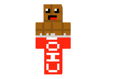 Chocolate-bar-skin.png