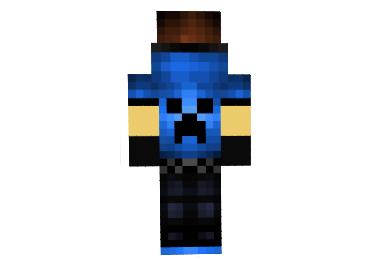 Chona-gamer-skin-1.png